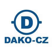 Dako CZ