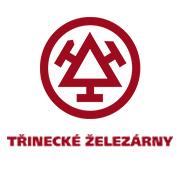 Trinecke