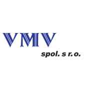 VMV Spol